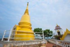 Khao chong krachok στοκ φωτογραφίες