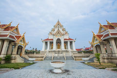 Khao chong krachok Royalty Free Stock Photos