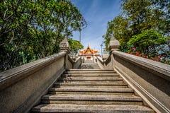 Khao Kaenjan. Muang Ratchaburi , Thailand Stock Photography