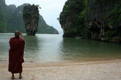 Khao Phing Kan 02 Fotografering för Bildbyråer