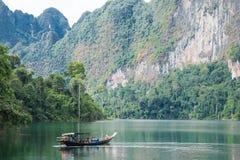 Khao sok stock photos