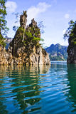 Khao Sok Stock Photography