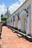 Khao Wang Royal Palace Royalty Free Stock Image