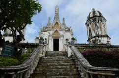 Khao Wang Royal Palace Fotografie Stock Libere da Diritti