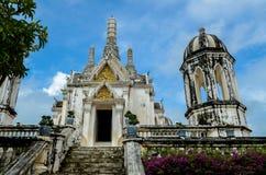 Khao Wang Royal Palace Immagini Stock Libere da Diritti