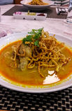Khaosoi Photo stock