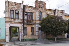 kharkov ukraine royaltyfria foton