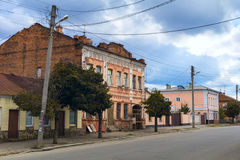kharkov ukraine arkivfoto