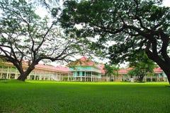 khathayawan maruekslott thailand Royaltyfri Fotografi