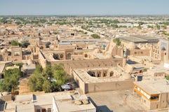 Khiva Stockbilder