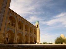 Khiva Obrazy Stock