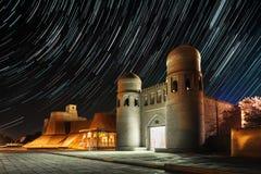Khiva Royalty Free Stock Image