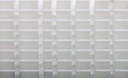 Kühlkörperdetail Stockbilder