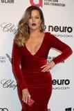 Khloe Kardashian image libre de droits