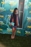 Khloe Kardashian Stock Photography