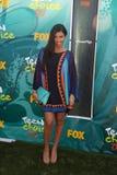 Khloe Kardashian Royalty Free Stock Photo