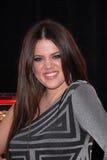 Khloe Kardashian, Khloe Kardashian, Khloe Kardashian Στοκ εικόνες με δικαίωμα ελεύθερης χρήσης