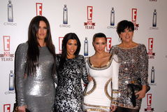 Khloe Kardashian