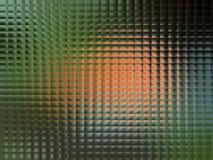 Kühlraum-Glas Lizenzfreies Stockfoto