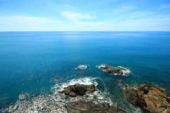 Kho Lanta Island Royalty Free Stock Image
