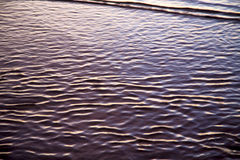 Kho tao bay abstract of a   gold orange line Royalty Free Stock Images