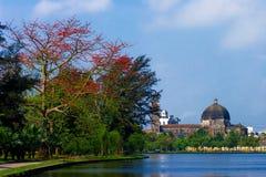 khoai Dong εκκλησιών Στοκ Εικόνες