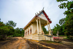 Khon Kaen,泰国 库存照片