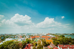 Khon Kaen Province Thailand Stock Photo