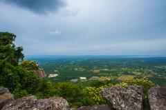 Khon Kaen, Tailândia Imagem de Stock Royalty Free