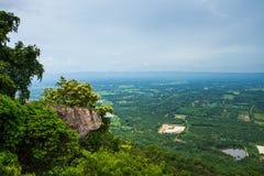Khon Kaen, Tailandia fotografie stock