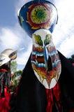 khon phi ta Zdjęcie Royalty Free