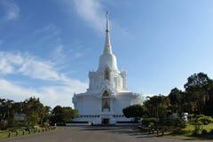 Khow kho Pagoda Royalty Free Stock Photography