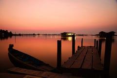 KhoYo Thailand Stockfotografie