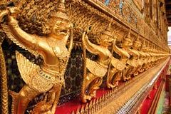 Khrut de Phya Imagem de Stock Royalty Free