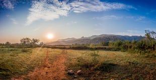 Khyber-Durchlauf Dara Adam Khel Tribal Area PESCHAWAR, PAKISTAN, Sept Lizenzfreie Stockfotografie