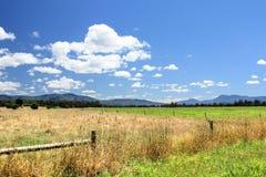 Kiama Австралия в NSW стоковые фотографии rf