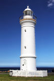 Kiama Lighthouse Stock Photos