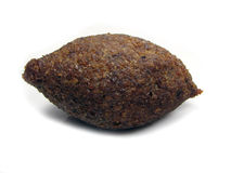 Kibbe Stock Photos