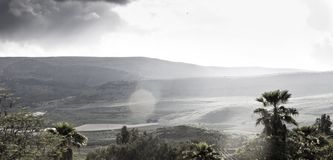 Kibbutz Stock Images