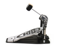 Kick Drum Pedal Stock Images