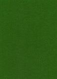 Grön baize. Seamless bakgrund. Royaltyfria Bilder