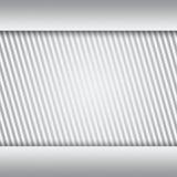 Bakgrundsabstrakt begreppdesignen texturerar Arkivfoton