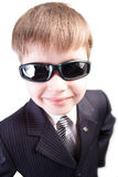 Kid Stock Photography