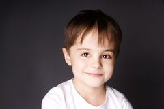 Kid Stock Photography