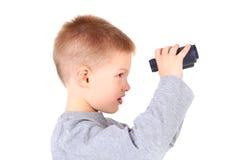 Kid Stock Photos