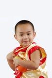 Kid Royalty Free Stock Photos