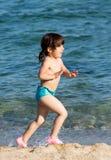 kid stock fotografie