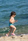 kid stock foto