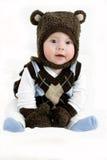 Kid Royalty Free Stock Photo