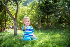kid royalty-vrije stock fotografie
